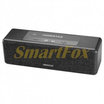 Портативная колонка Bluetooth HOPESTAR A5
