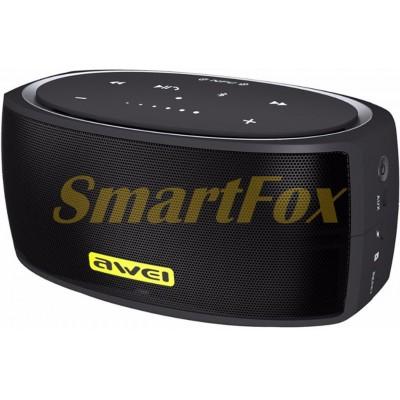 Портативная колонка Bluetooth Awei Y210