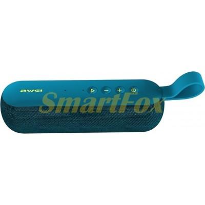 Портативная колонка Bluetooth Awei Y230