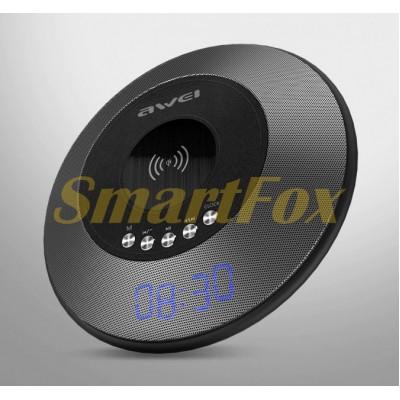 Портативная колонка Bluetooth Awei Y290