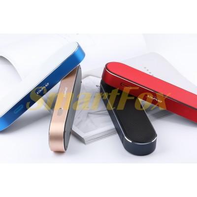 Портативная колонка Bluetooth Awei Y220