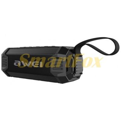 Портативная колонка Bluetooth Awei Y280