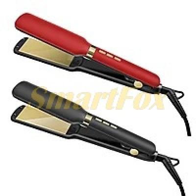 Утюжок для волос 10215