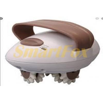 Массажер Anti-Cellulite Control System BODY SLIMMER