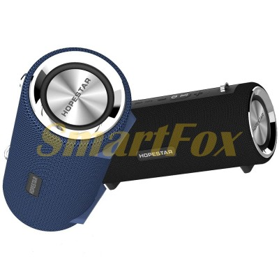 Портативная колонка Bluetooth HOPESTAR H39