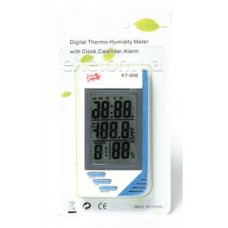 Термометр TS KT 906