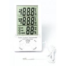 Термометр TS 298