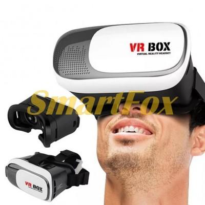 Очки виртуальной реальности VR BOX ST205