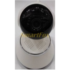 Камера видеонаблюдения Q6