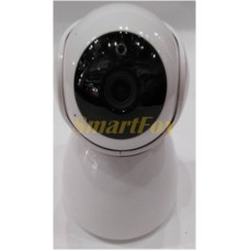 Камера видеонаблюдения Q9