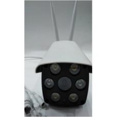 Камера видеонаблюдения V587 уличная