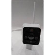 Камера видеонаблюдения A3-360 уличная