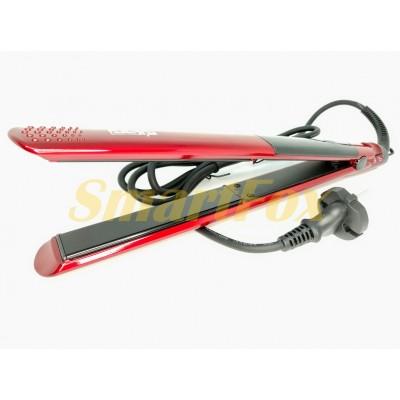 Утюжок для выравнивания волос DSP E-10183
