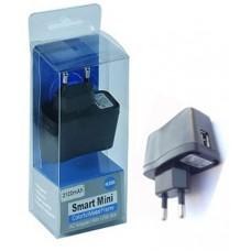 СЗУ USB 2100 mAh (75859)