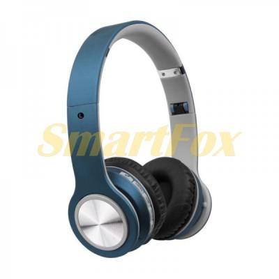 Наушники беспроводные Bluetooth JBL V32
