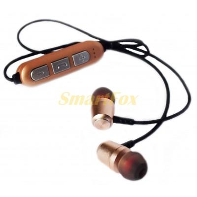 Наушники беспроводные Bluetooth SQ-BT-780