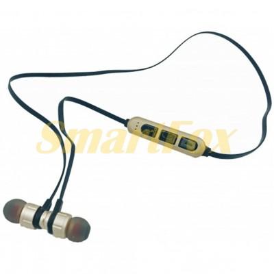 Наушники беспроводные Bluetooth SQ-BT-790