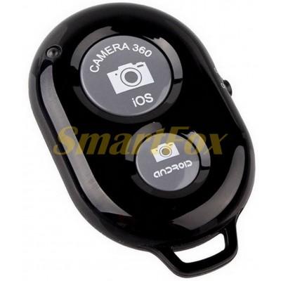 Пульт универсальный Bluetooth для селфи палки SL-1181