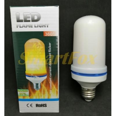 Лампа LED SL-1193