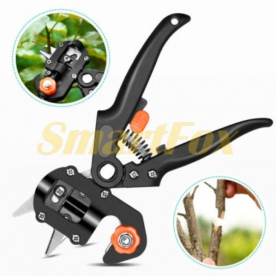 Устройство для подрезания веток на кустах и деревьях SL-1179