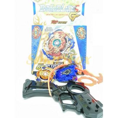 Игровой набор BeyBlade F6171