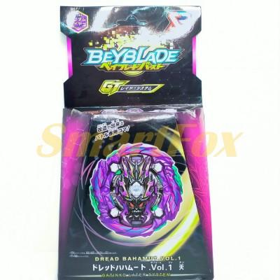 Игровой набор BeyBlade BB868A-1143