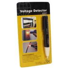 Индикатор для измерения электричества VD-01