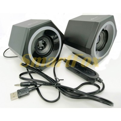 Колонки для PC Kisonli L-6060
