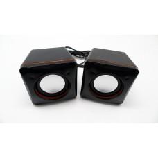 Колонки для PC CMK-206 USB