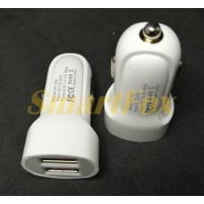 АЗУ USB 00045 3,1А
