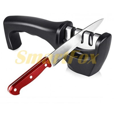 Точилка для ножей SL-1305