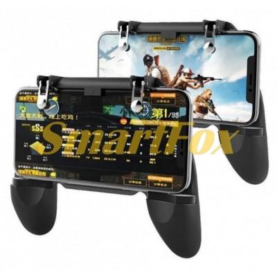 Игровой манипулятор (джойстик) для смартфона многофункциональный SL-1298