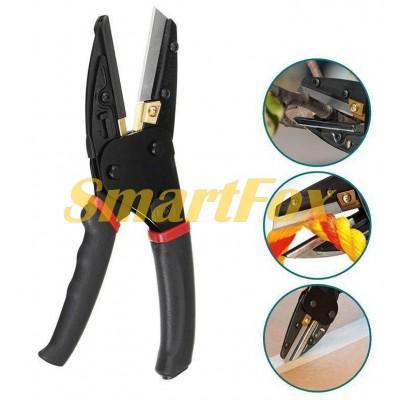 Ножницы многофункциональные SL-1273