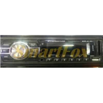 Автомагнитола MP3 2033