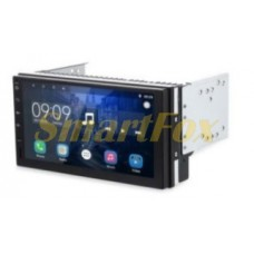 Автомагнитола 2DIN 7012 с GPS