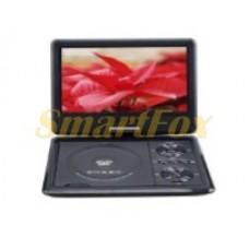 Портативный проигрыватель DVD NS 958