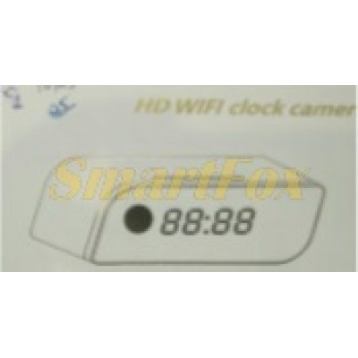 IP-камера CE