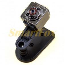 IP-камера SQ-8