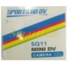 IP-камера SQ-11