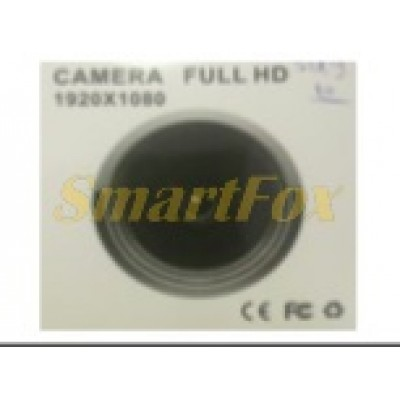 IP-камера SQ-9