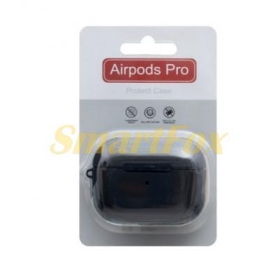 Футляр для наушников Airpod Pro 2in1 Matte