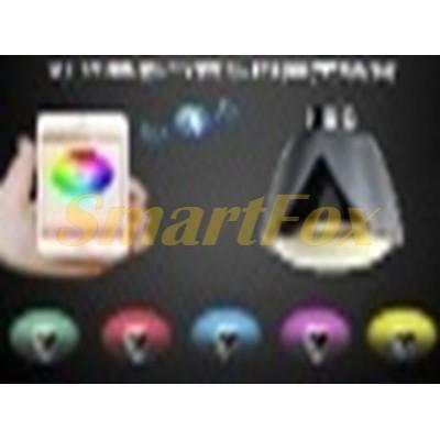 Портативная колонка Bluetooth YY-003 ЛАМПА