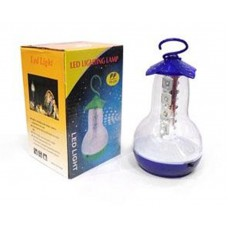 Диодная лампа-фонарь PP-299