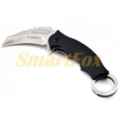 Нож складной 5-10-1 (18см)