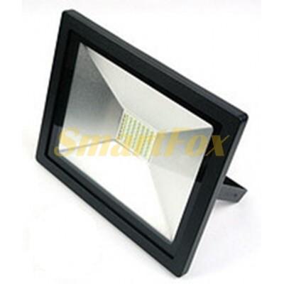 Прожектор LED Z-Light ZL-4109 SMD 30W