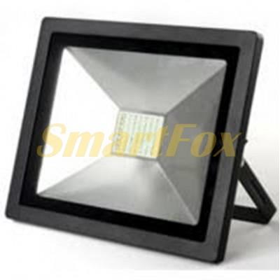 Прожектор LED Z-light ZL-4001 SMD 50W