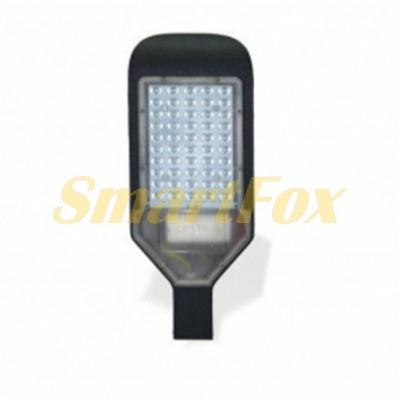 Светильник светодиодный уличный Ledex SL 20W-5000K (LX-102634)