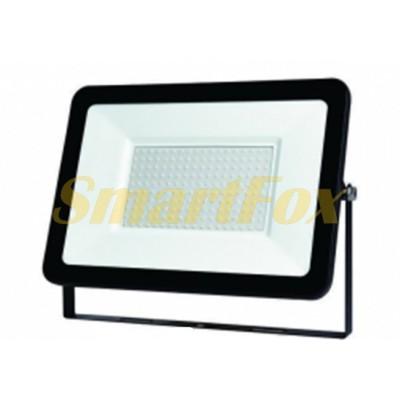 Прожектор LED Z-light ZL-4107 SMD 150W