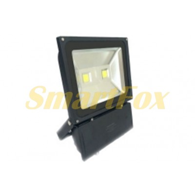 Прожектор LED LedEX 100W