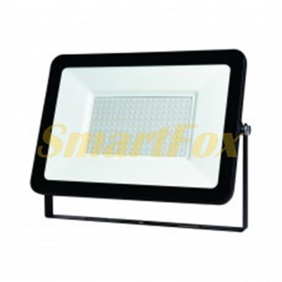 Прожектор LED Z-Light ZL-4111 SMD 200W